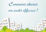 paris-planetecopro-auditefficace.jpg